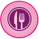 aide-alimentaire